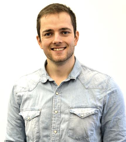 David Jonsson1