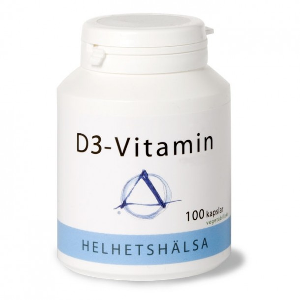 d3vitamin