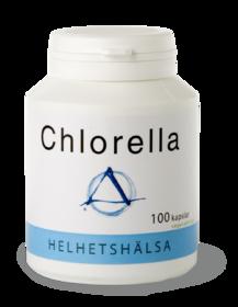 chlorella_100k_4