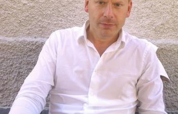Andreas Langenitz