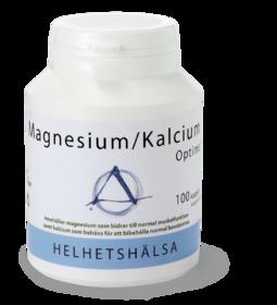 magnesium-kalcium-opt-100kap_4