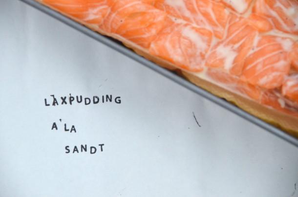 Laxpudding1