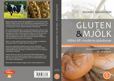 bok_1_gluten_och_mj_lk_micke_skribent_michael_h_kansson_celiaki