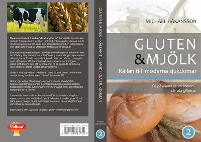 bok_2_gluten_och_mj_lk_micke_skribent_michael_h_kansson_celiaki
