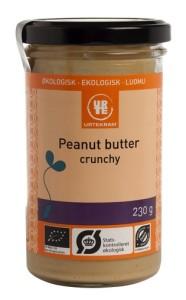 38001_Peanut_butter_crunchy