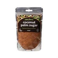 Kokossocker goodtrade