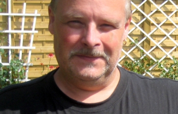 Michael Håkansson