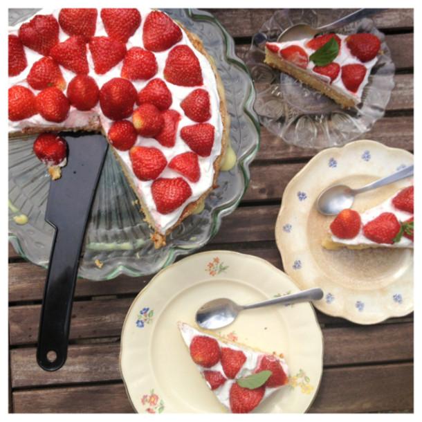 jordgubbstårta_Nilla2