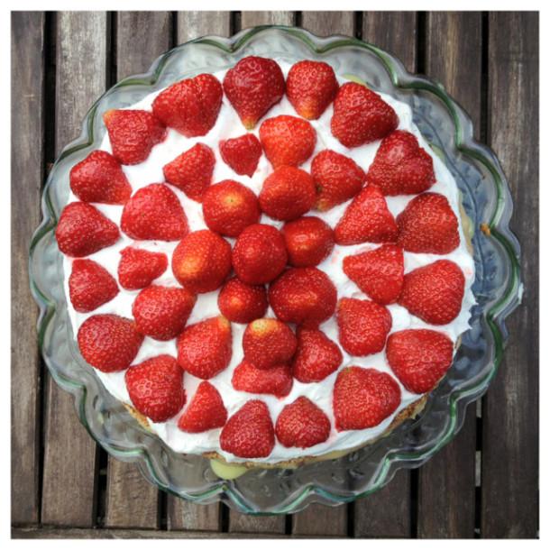 jordgubbstårta_nilla3