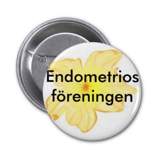 endometriosforeningen_knapp-rb2b543a8b0ff46f6966a79fcee5b5e52_x7j3i_8byvr_324