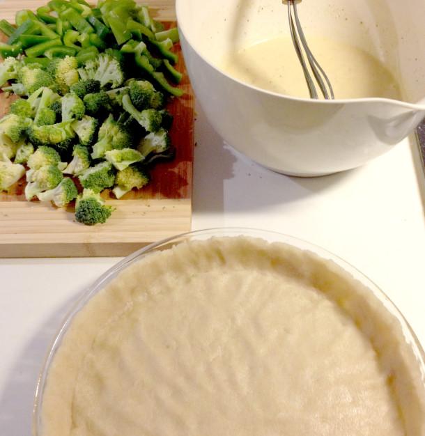 Broccolipaj3