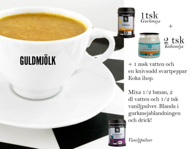 guldmjölk_blogg