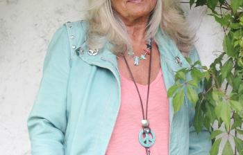 Ulla Gabay