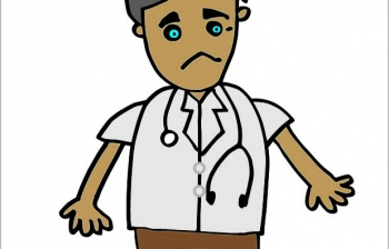 Informationskampanj till alla vårdcentraler